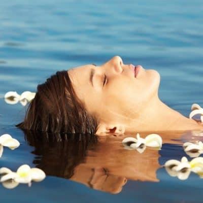 Aqua Wellness