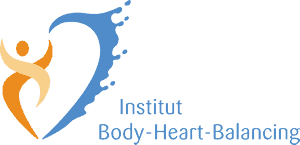 Body Heart Balancing Institut